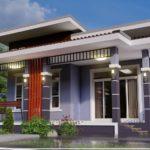 home_thaihomeidea_modern_house_design_plan_2020_0014_5