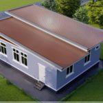 home_thaihomeidea_modern_house_design_plan_2020_0014_6