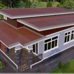 home_thaihomeidea_modern_house_design_plan_2020_0014_7