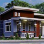 home_thaihomeidea_modern_house_design_plan_2020_0014_8