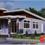 home_thaihomeidea_modern_house_design_plan_2020_0014_cover