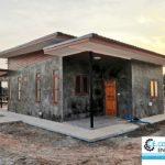 home_thaihomeidea_modern_loft_home_build_2020_0052_1