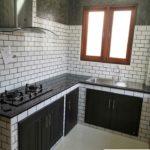 home_thaihomeidea_modern_loft_home_build_2020_0052_10