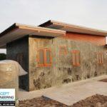home_thaihomeidea_modern_loft_home_build_2020_0052_12
