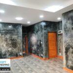 home_thaihomeidea_modern_loft_home_build_2020_0052_13