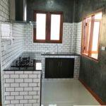 home_thaihomeidea_modern_loft_home_build_2020_0052_2