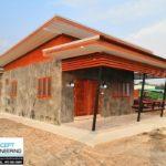 home_thaihomeidea_modern_loft_home_build_2020_0052_3