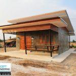 home_thaihomeidea_modern_loft_home_build_2020_0052_4