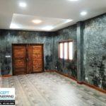 home_thaihomeidea_modern_loft_home_build_2020_0052_6