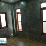 home_thaihomeidea_modern_loft_home_build_2020_0052_7