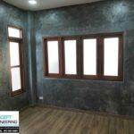 home_thaihomeidea_modern_loft_home_build_2020_0052_8