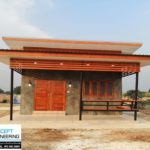 home_thaihomeidea_modern_loft_home_build_2020_0052_9