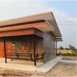 home_thaihomeidea_modern_loft_home_build_2020_0052_cover