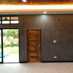 home_thaihomeidea_modern_loft_house_build_2020_0046_1