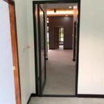 home_thaihomeidea_modern_loft_house_build_2020_0046_10