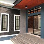 home_thaihomeidea_modern_loft_house_build_2020_0046_12