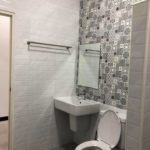 home_thaihomeidea_modern_loft_house_build_2020_0046_13