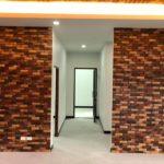 home_thaihomeidea_modern_loft_house_build_2020_0046_14