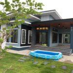 home_thaihomeidea_modern_loft_house_build_2020_0046_2