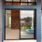 home_thaihomeidea_modern_loft_house_build_2020_0046_3