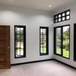 home_thaihomeidea_modern_loft_house_build_2020_0046_5