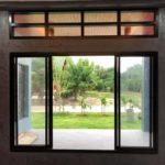 home_thaihomeidea_modern_loft_house_build_2020_0046_6
