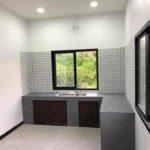 home_thaihomeidea_modern_loft_house_build_2020_0046_8