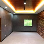 home_thaihomeidea_modern_loft_house_build_2020_0046_9