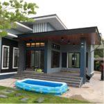 home_thaihomeidea_modern_loft_house_build_2020_0046_cover