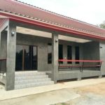 home_thaihomeidea_modern_loft_house_build_2020_0062_1
