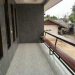 home_thaihomeidea_modern_loft_house_build_2020_0062_10