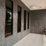 home_thaihomeidea_modern_loft_house_build_2020_0062_12
