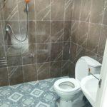 home_thaihomeidea_modern_loft_house_build_2020_0062_13
