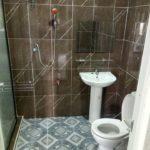 home_thaihomeidea_modern_loft_house_build_2020_0062_14