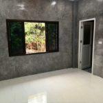 home_thaihomeidea_modern_loft_house_build_2020_0062_15