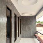 home_thaihomeidea_modern_loft_house_build_2020_0062_2