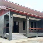 home_thaihomeidea_modern_loft_house_build_2020_0062_3