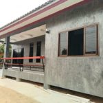 home_thaihomeidea_modern_loft_house_build_2020_0062_4