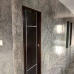 home_thaihomeidea_modern_loft_house_build_2020_0062_5