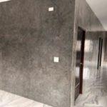 home_thaihomeidea_modern_loft_house_build_2020_0062_6