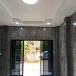 home_thaihomeidea_modern_loft_house_build_2020_0062_7