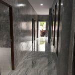 home_thaihomeidea_modern_loft_house_build_2020_0062_8
