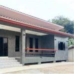 home_thaihomeidea_modern_loft_house_build_2020_0062_cover