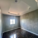 home_thaihomeidea_modern_loft_house_build_2020_0066_1
