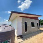 home_thaihomeidea_modern_loft_house_build_2020_0066_10