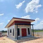 home_thaihomeidea_modern_loft_house_build_2020_0066_5