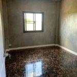 home_thaihomeidea_modern_loft_house_build_2020_0066_8