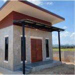 home_thaihomeidea_modern_loft_house_build_2020_0066_cover