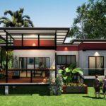 home_thaihomeidea_modern_loft_house_plan_2020_0017_1