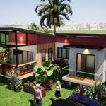 home_thaihomeidea_modern_loft_house_plan_2020_0017_10